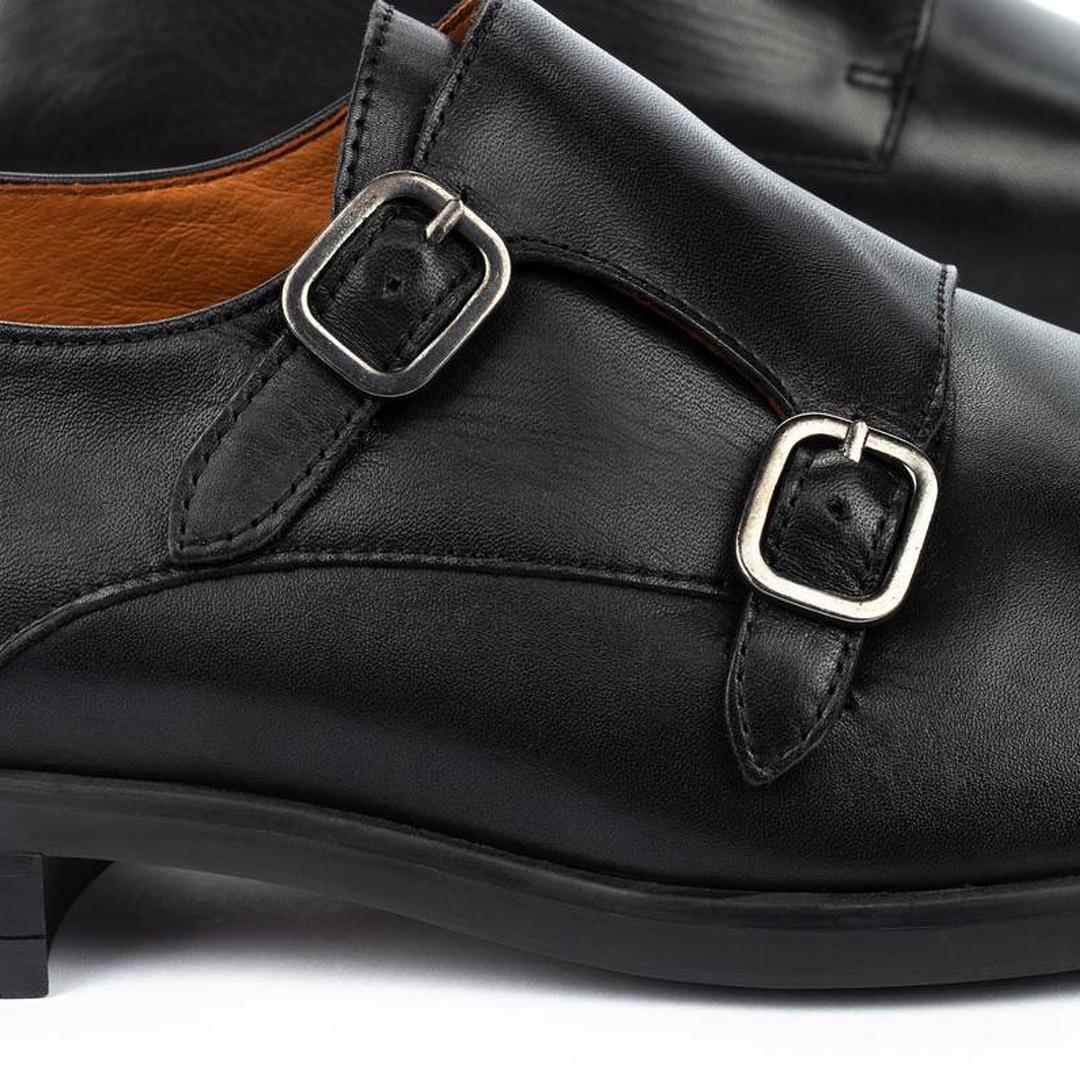zapatos de vestir hombre Pikolinos M7J-3148-Bristol