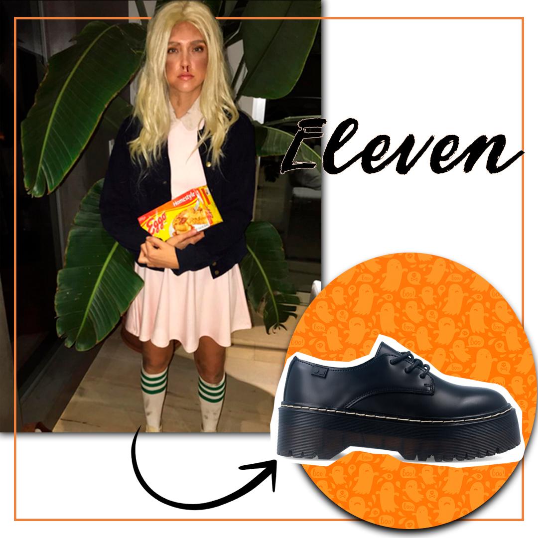Descuentos zapatos halloween zapatos negros coolway abias