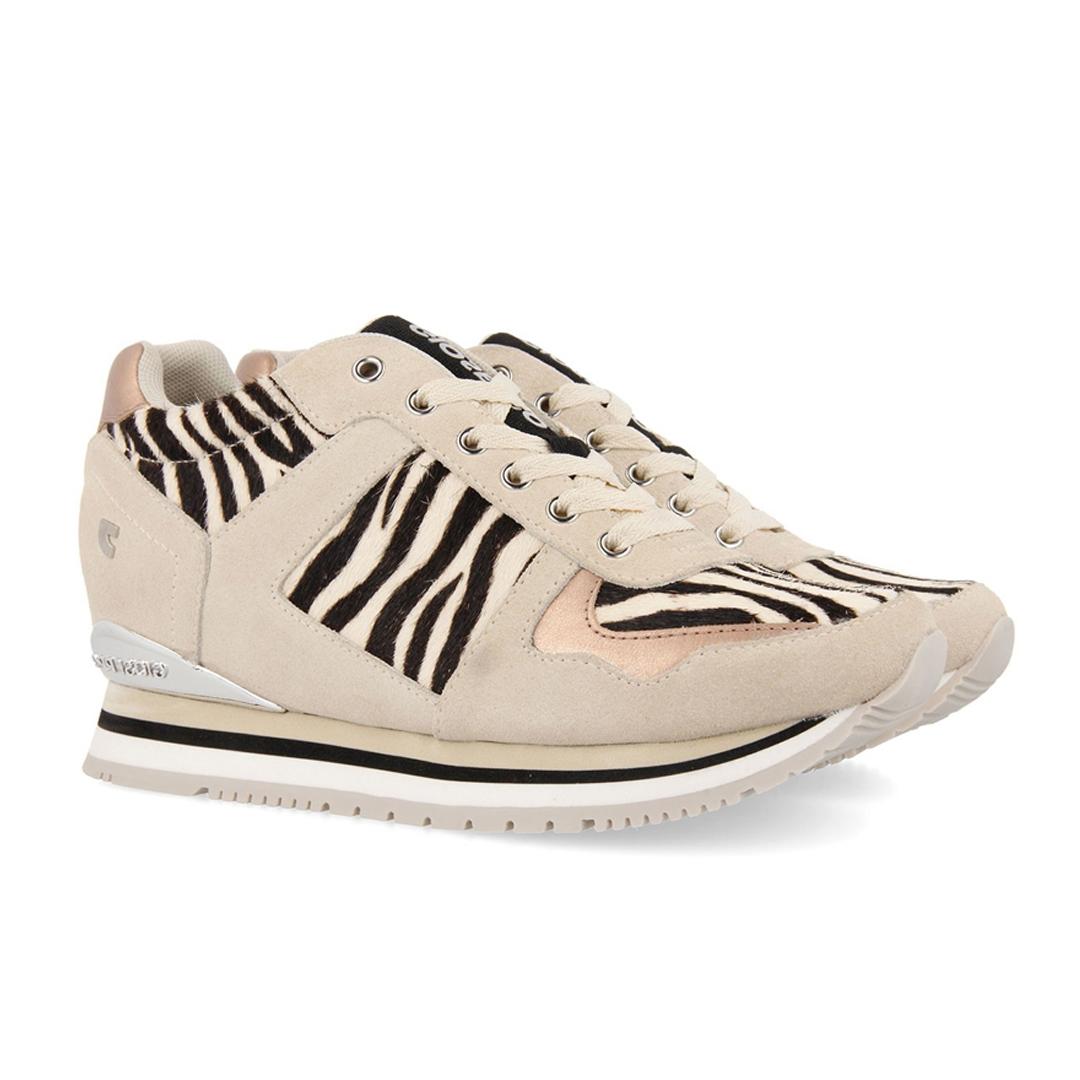 Sneakers de Gioseppo con cuña interior  Ansty 58746