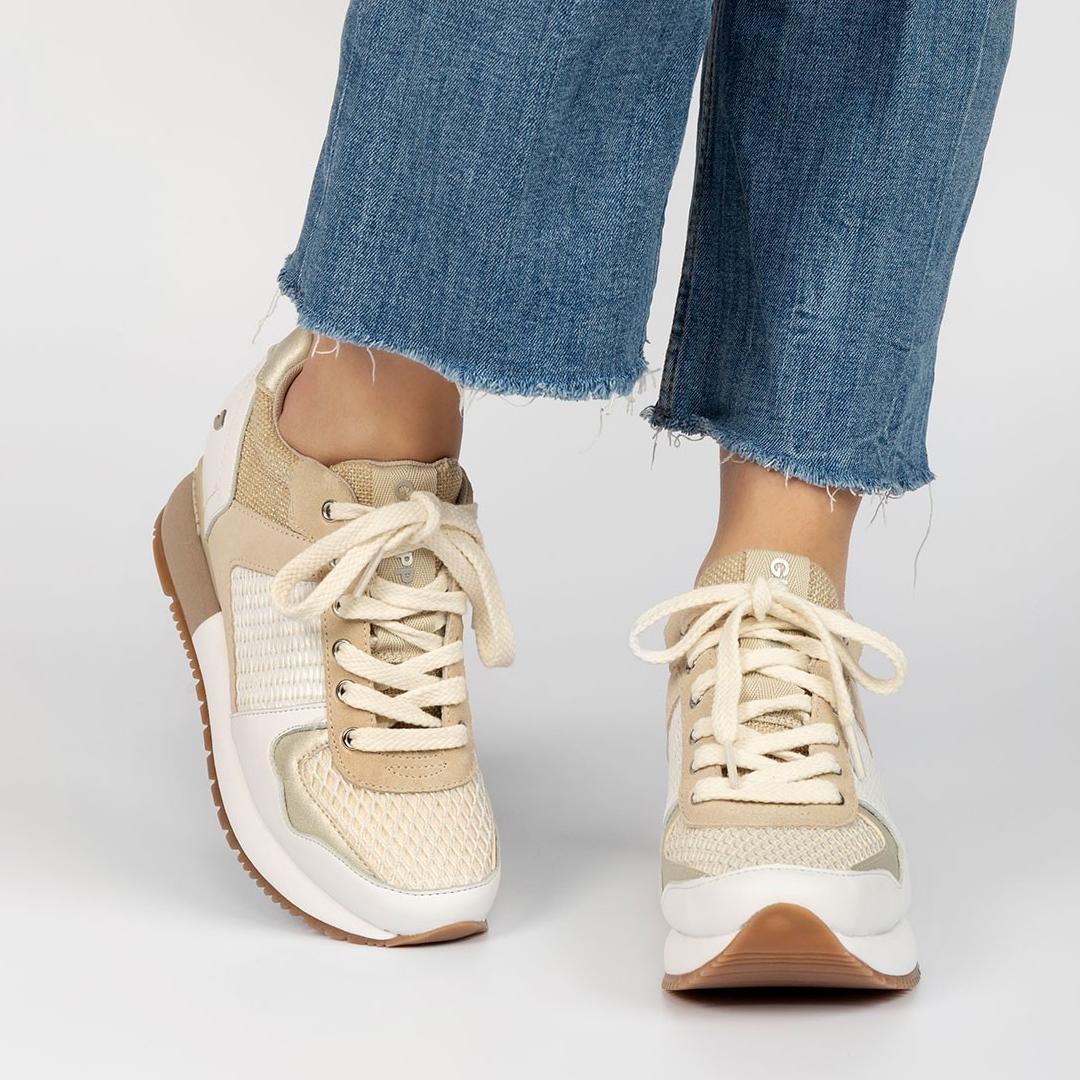 como-limpiar-zapatillas-blancas-de-piel