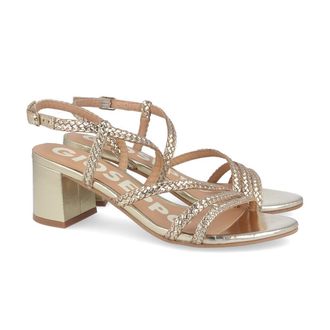 Moda en zapatos esta primavera 2020 para mujer Gioseppo 59783 BRINY