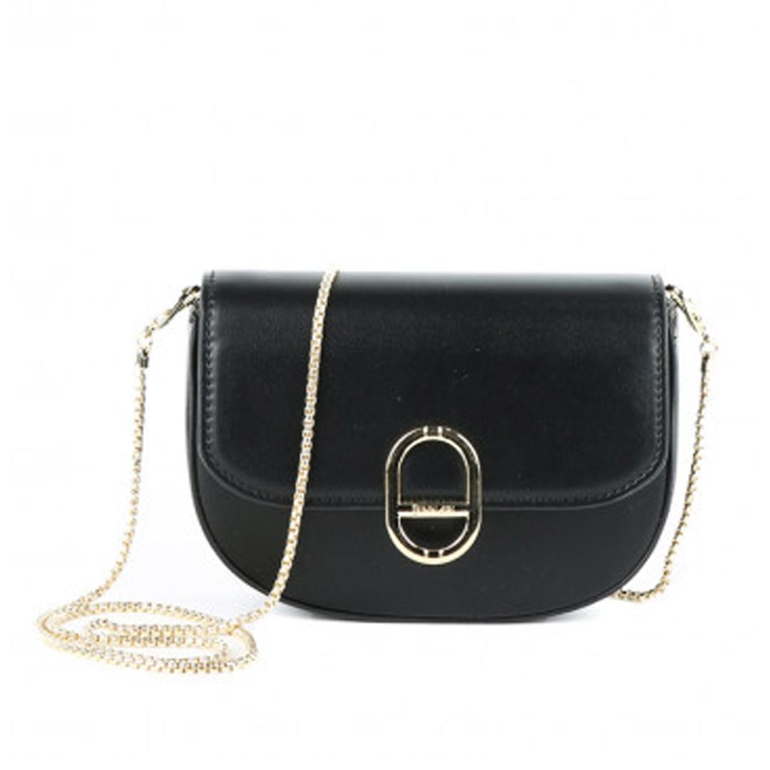 bolsos de mujer con cadena binnari 18040