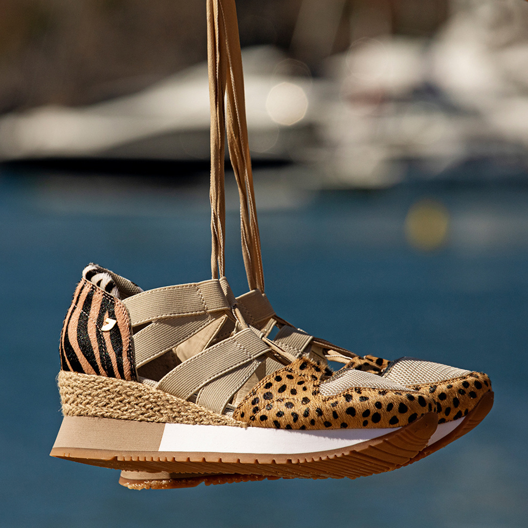 sneakers gioseppo parmele 58648