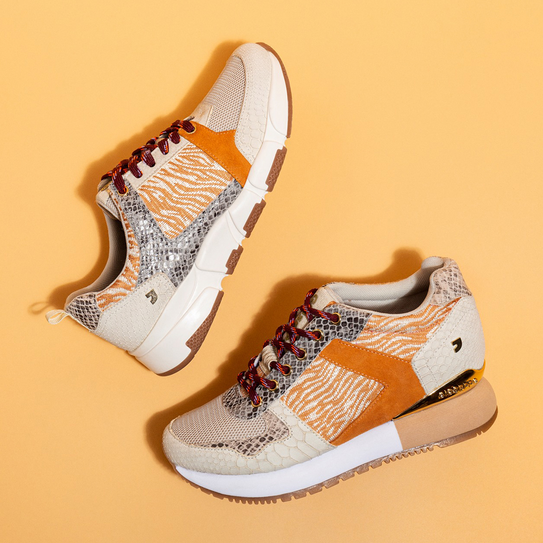 Gioseppo sneakers Theux 58682