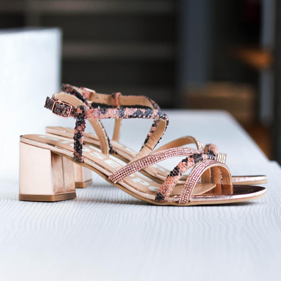 Gioseppo sandalias belk 59823