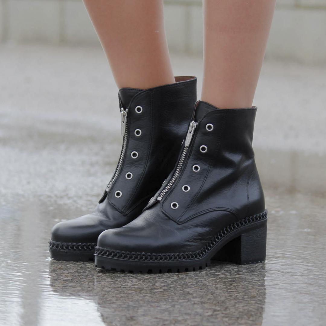 Rebajas en zapatos Wonders