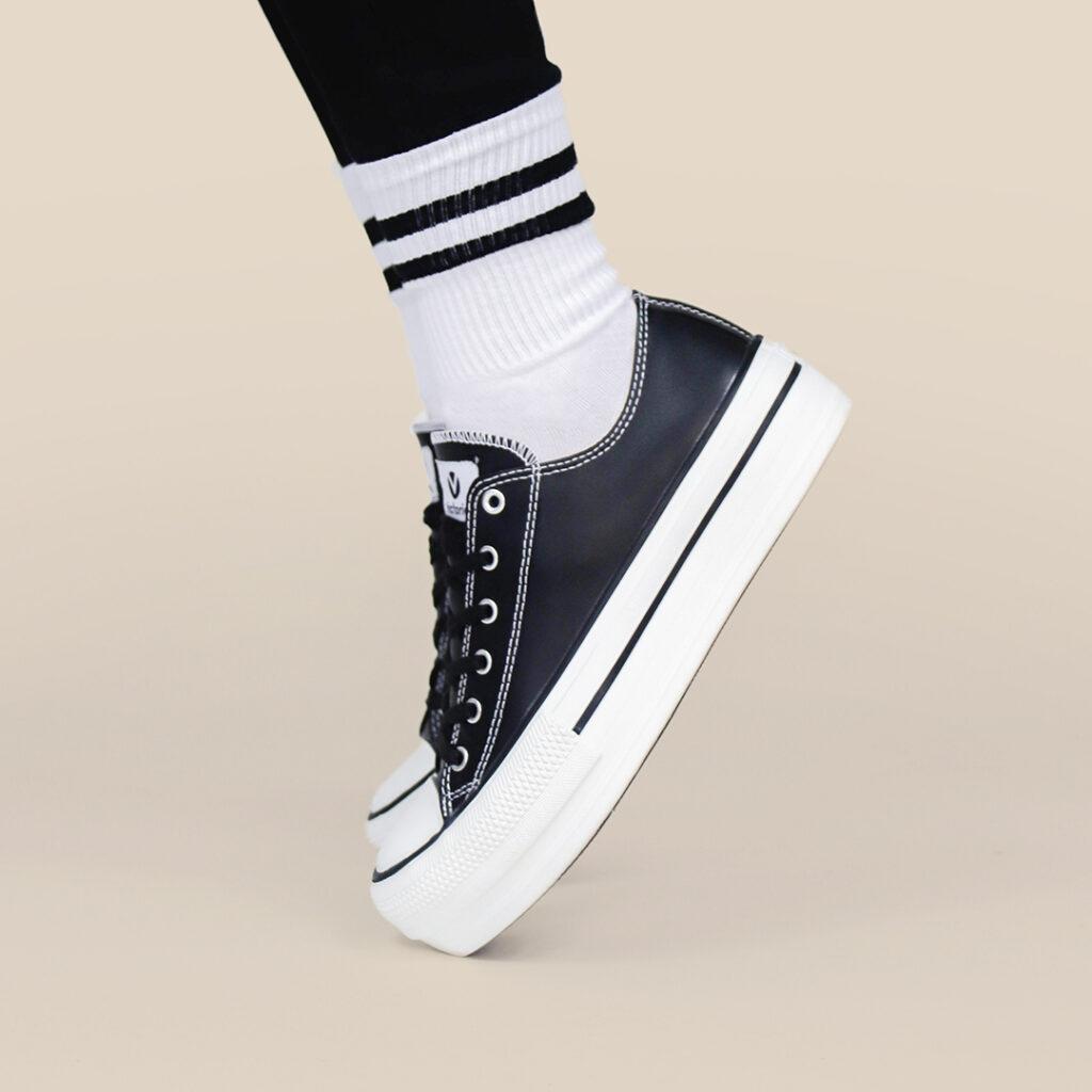 Zapatillas de colores Victoria