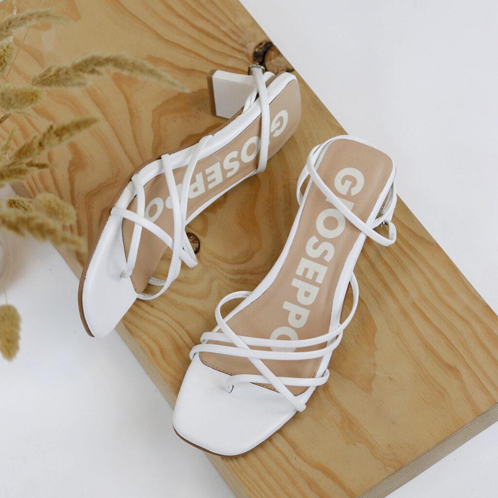 mejores modelos Gioseppo Delmar