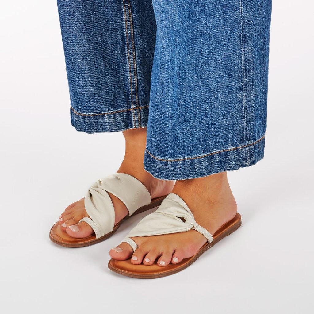 mejores modelos Gioseppo sandalias