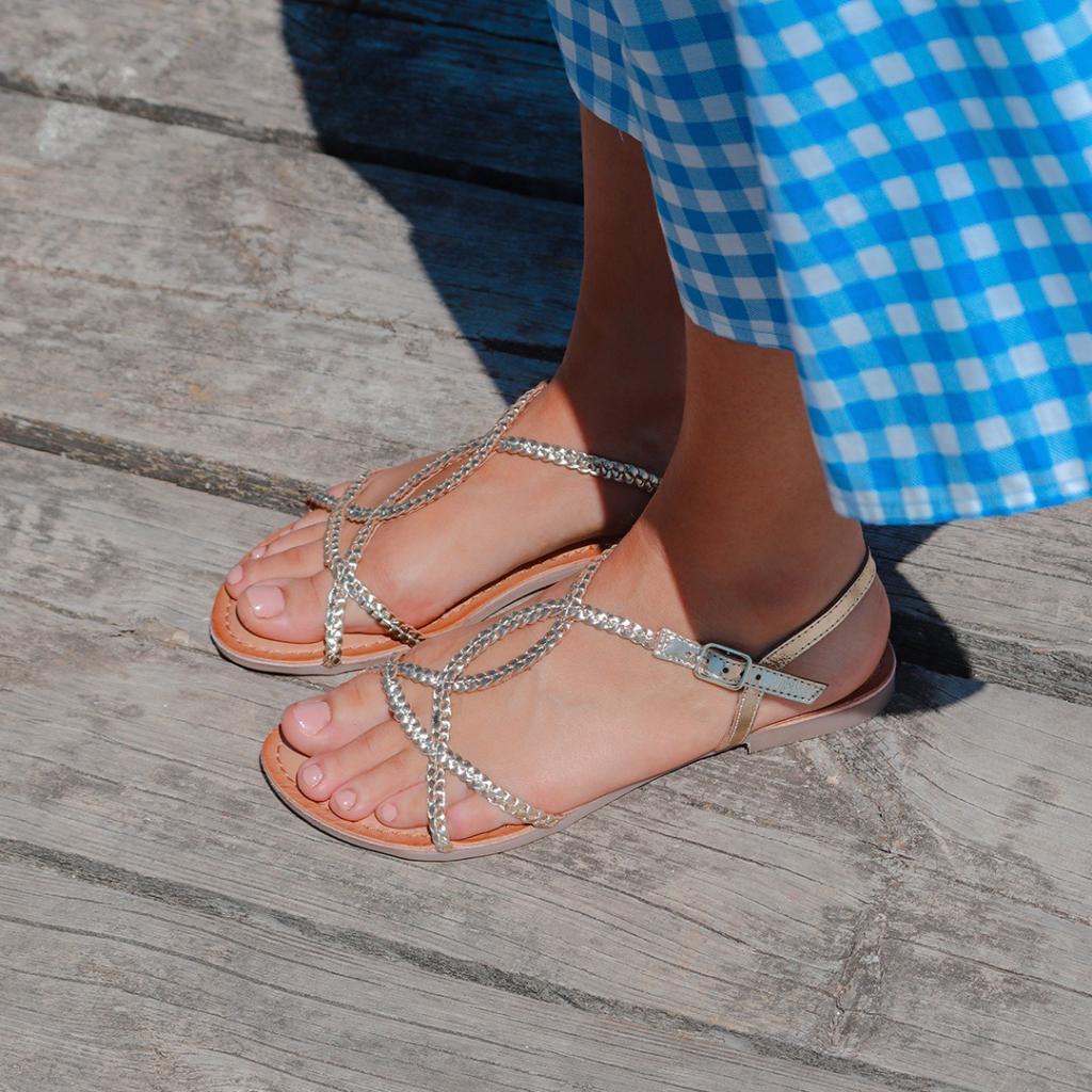 Blog de zapatos Catchalot Gioseppo Ossian