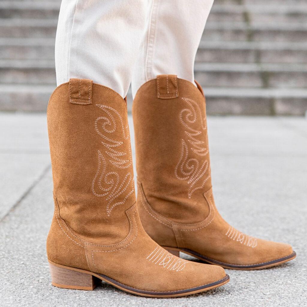 Blog de zapatos Catchalot - zapatos de nueva temporada Bryan Jandra