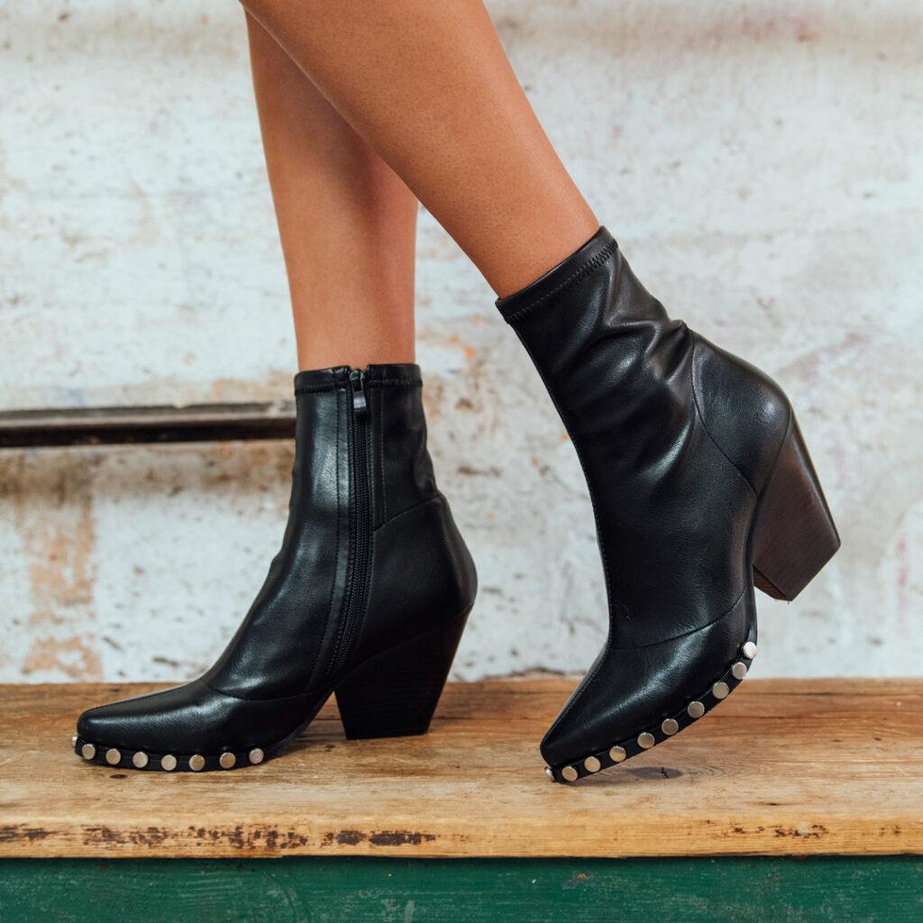 zapatos online Noa harmon