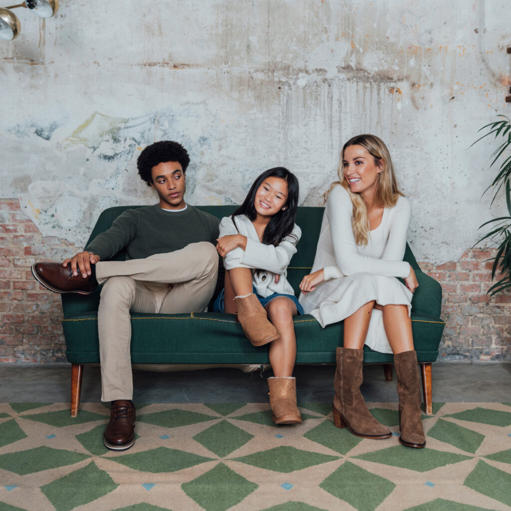 Blog de zapatos Catchalot Equinoccio 2021
