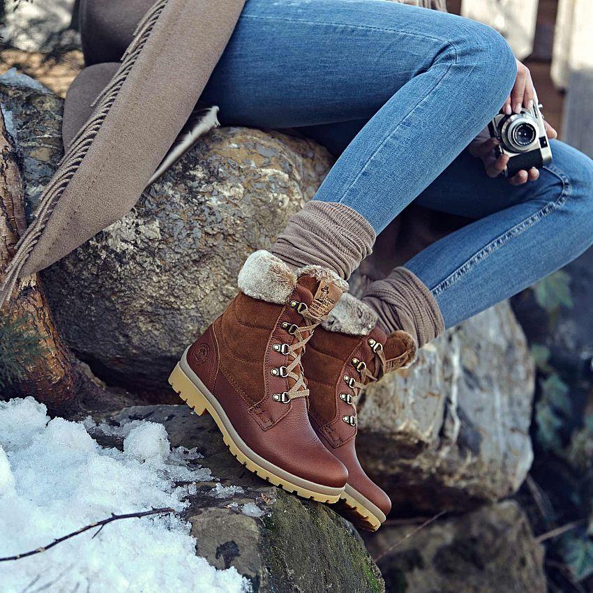 Blog de zapatos Catchalot - mejores botas de montaña de mujer