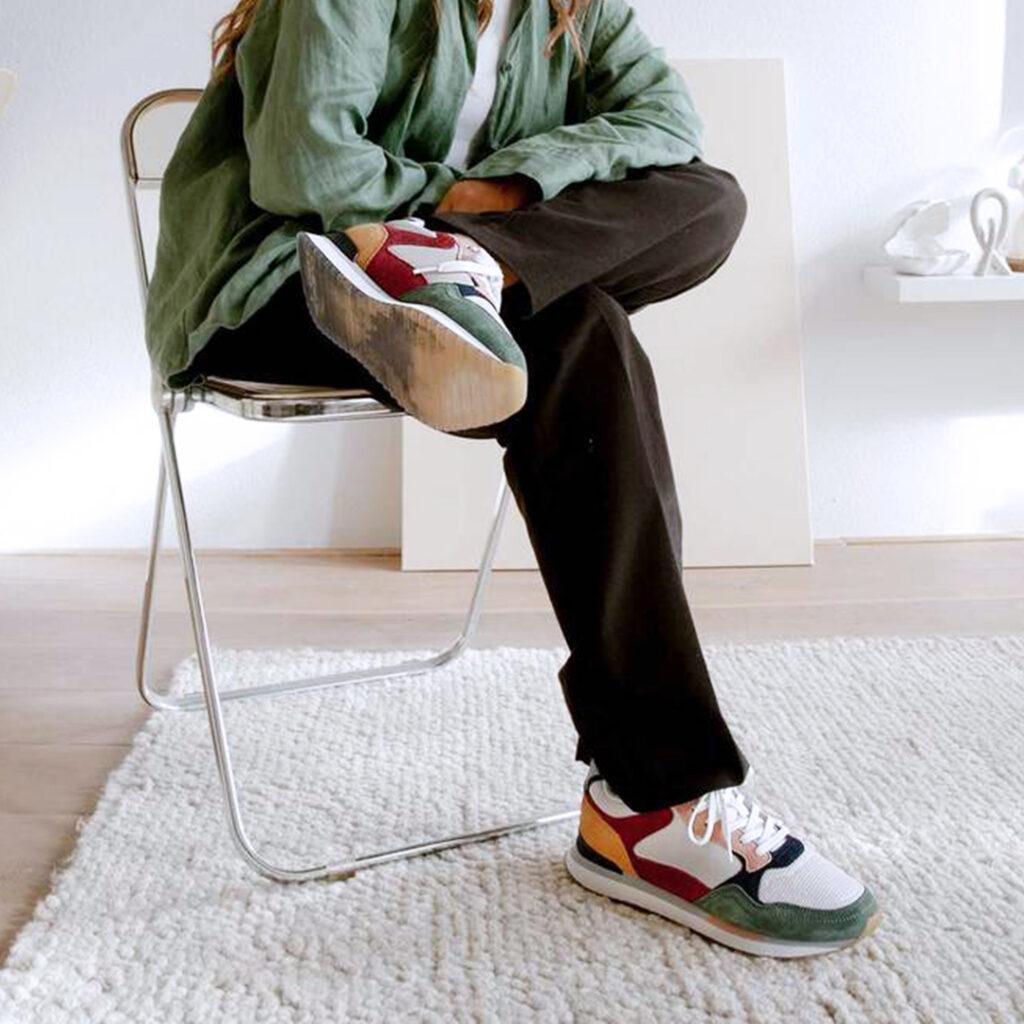 Blog de zapatos Catchalot zapatos de oficina de mujer