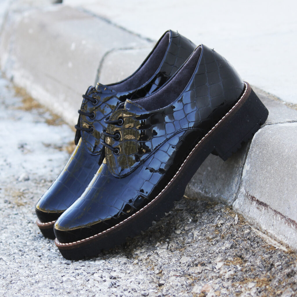 zapatos de nueva temporada Pitillos