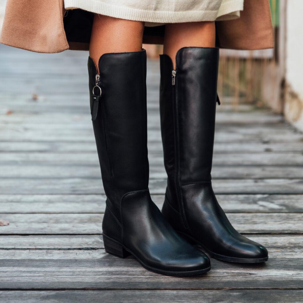 zapatos online Pikolinos