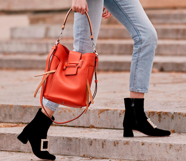 Comprar Online Zapatos  Mujer