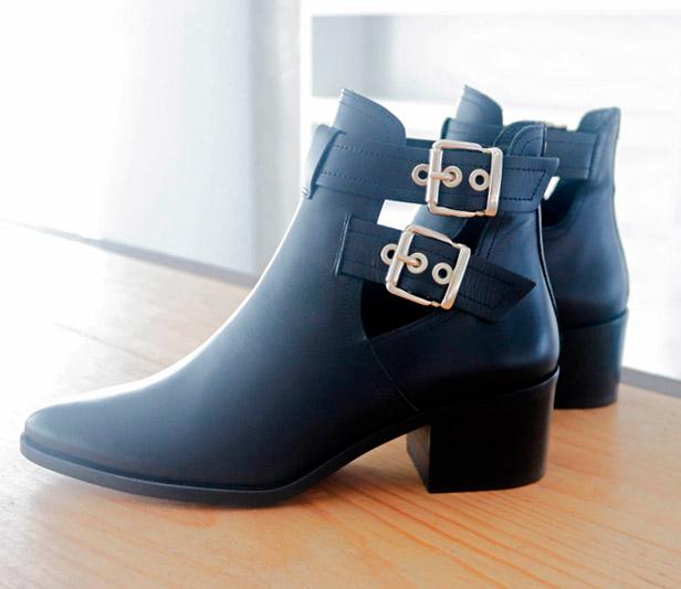 Venta Online Zapatos de Mujer