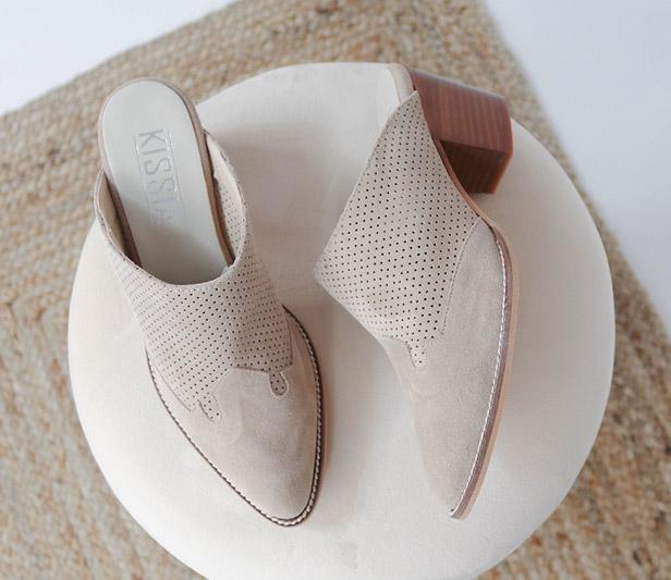 Zapatos de Mujer Comprar