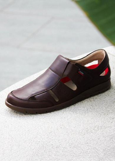 botas-hombre-impermeable.jpg