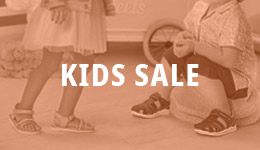 Kids sales shoes