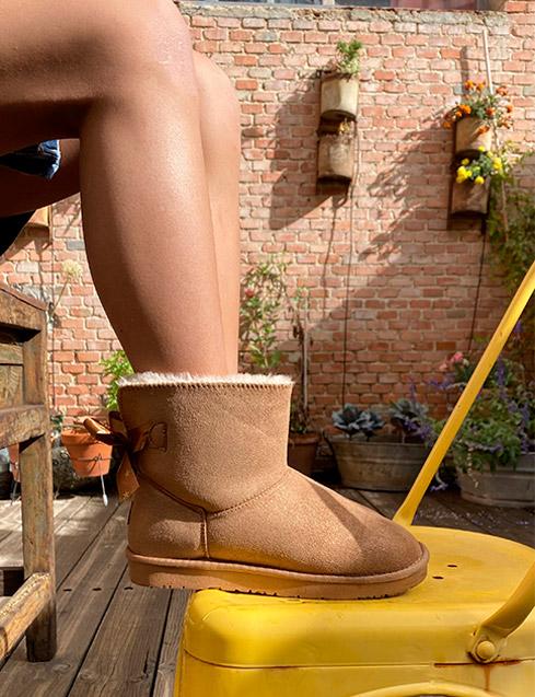Zapatos online niño