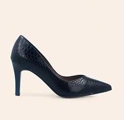 outlet-zapatos-mujer