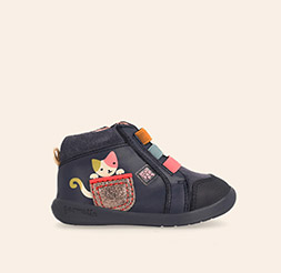 Kids outlet shoes