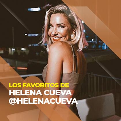 @helenacueva