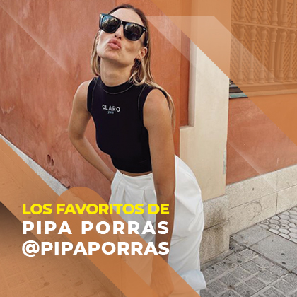 @pipaporras