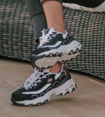 Zapatos Rebajas Mujer