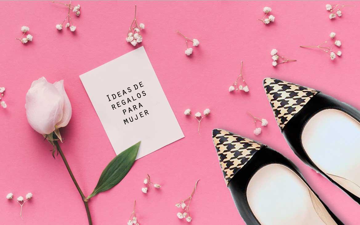ideas-regalo-mujer.jpg