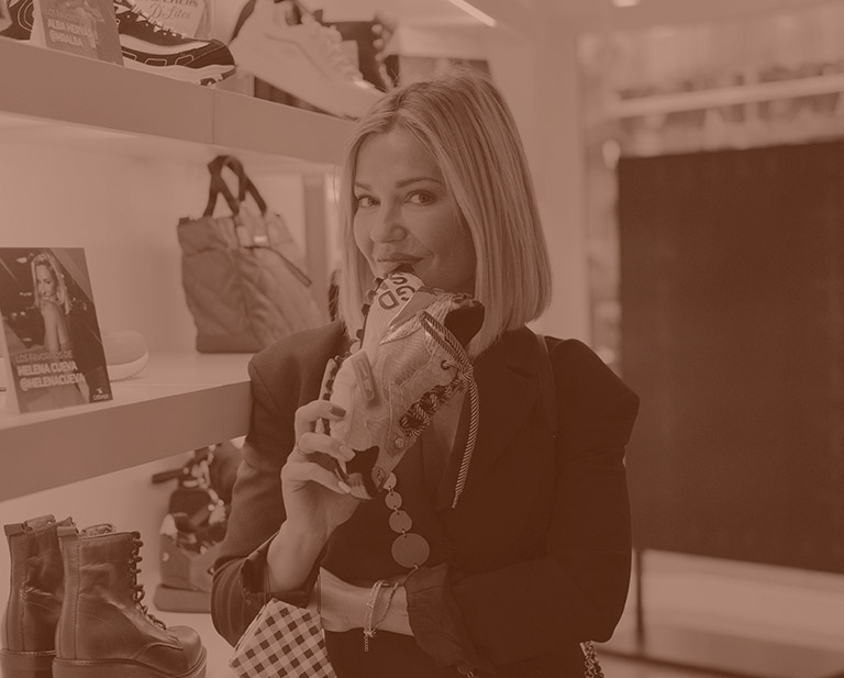 Rebajas Online Zapatos Mujer