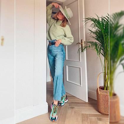 Sneakers women online
