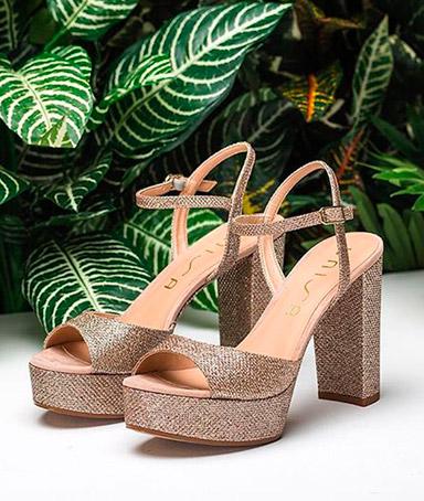 zapatos-fiesta-martinelli.jpg