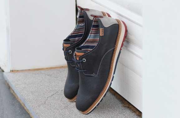 832bc78ed1ce4 Tienda de zapatos ® Catchalot