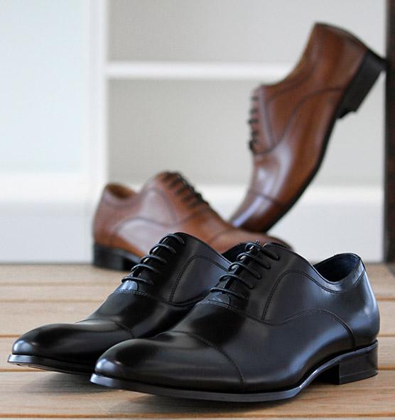 Zapatos-hombre.jpg