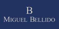 BELLIDO