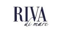 RIVA DI MARE
