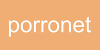 PORRONET